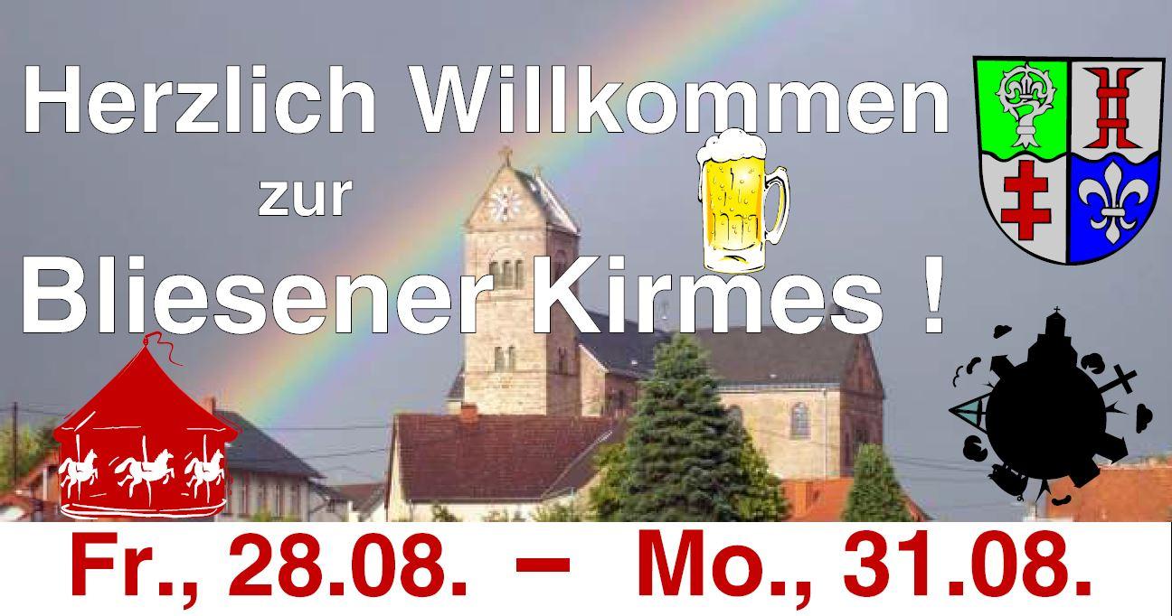 Bliesener_Kirmes2015_LED_v01