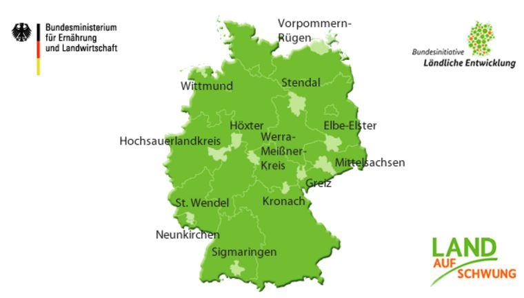 http://www.bmel.de/DE/Laendliche-Raeume/BULE/land-auf-schwung/_texte/Foerderregionen-Portrait.html?nn=5720366