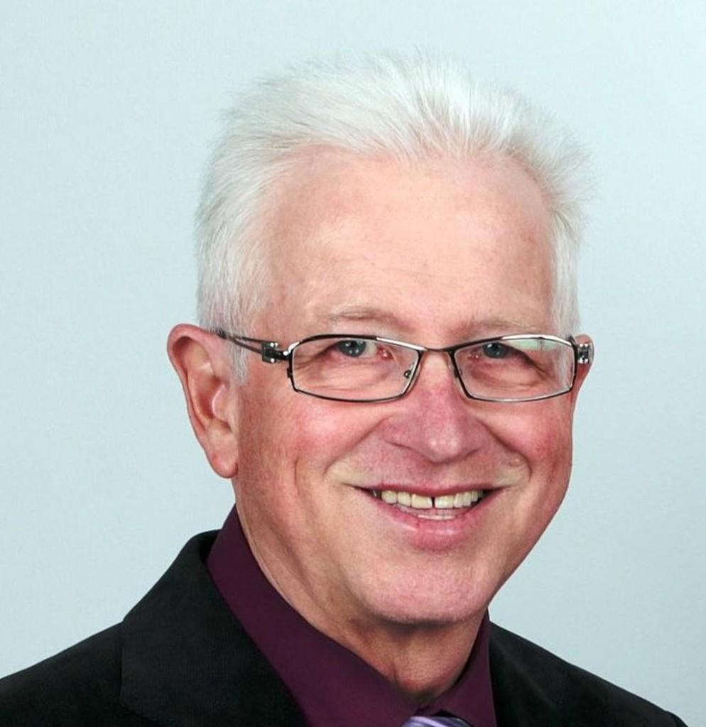 Werner Maldener