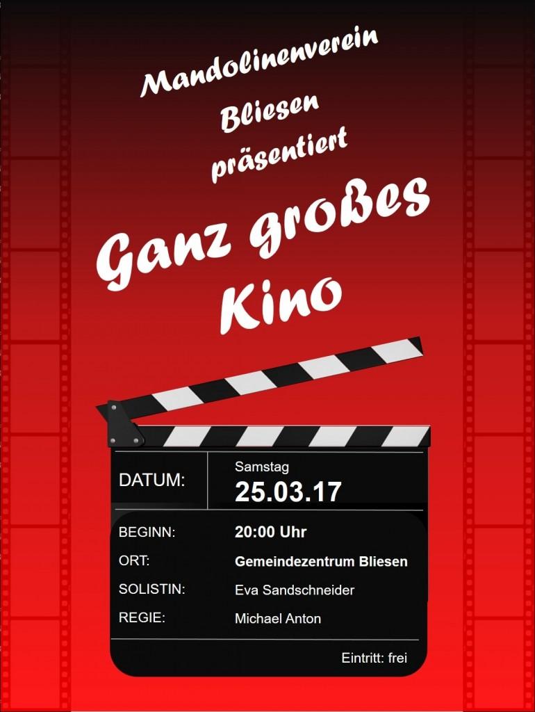 2017_Konzertplakat_Kino