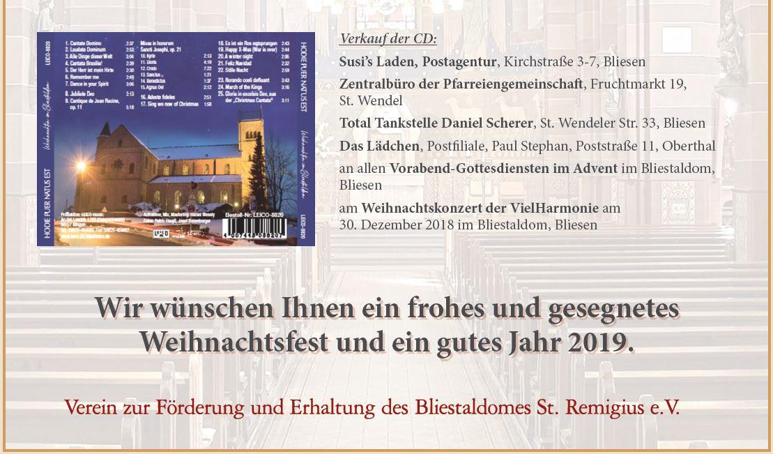 2018_Weihnachts-CD_S2