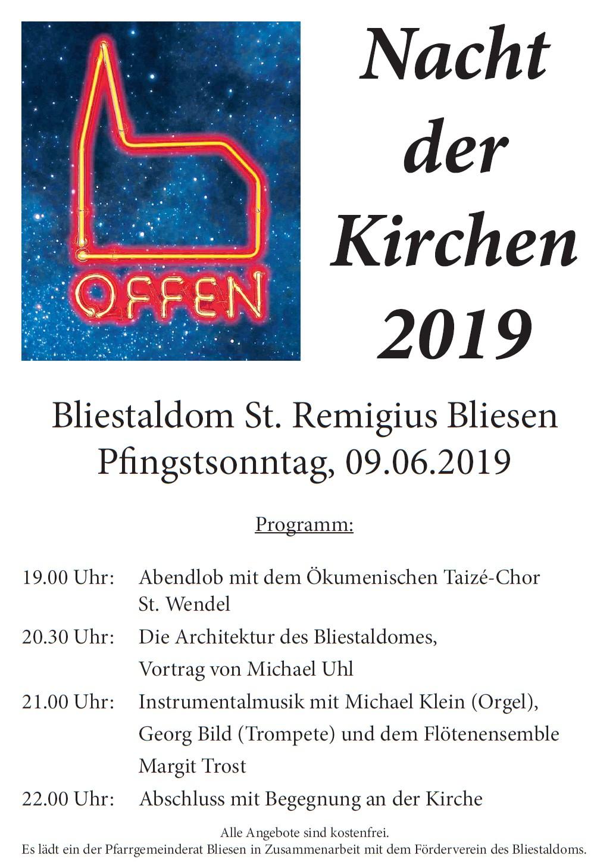 Kirche_OFFEN_2019_Plakat