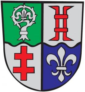 Bliesener_Wappen