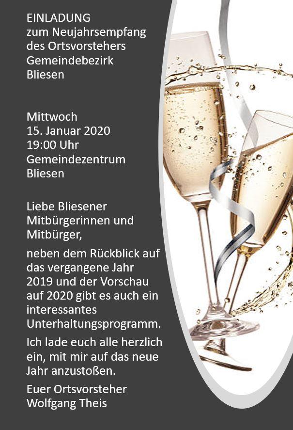 20200101_Einladung_Neujahrsempfang_Ortsvorsteher
