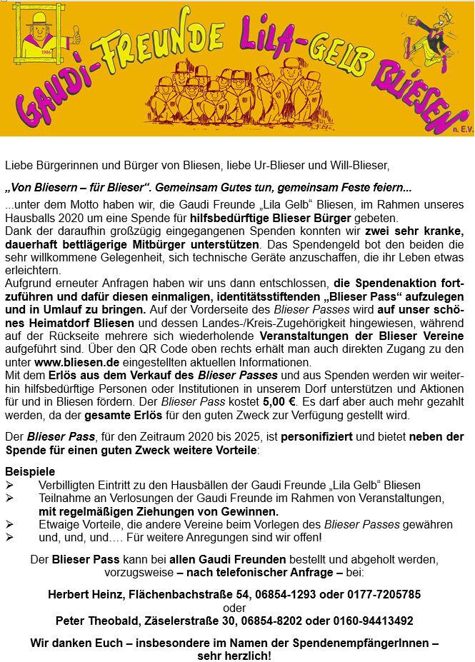 20200612_Blieser Pass Dorf__Text