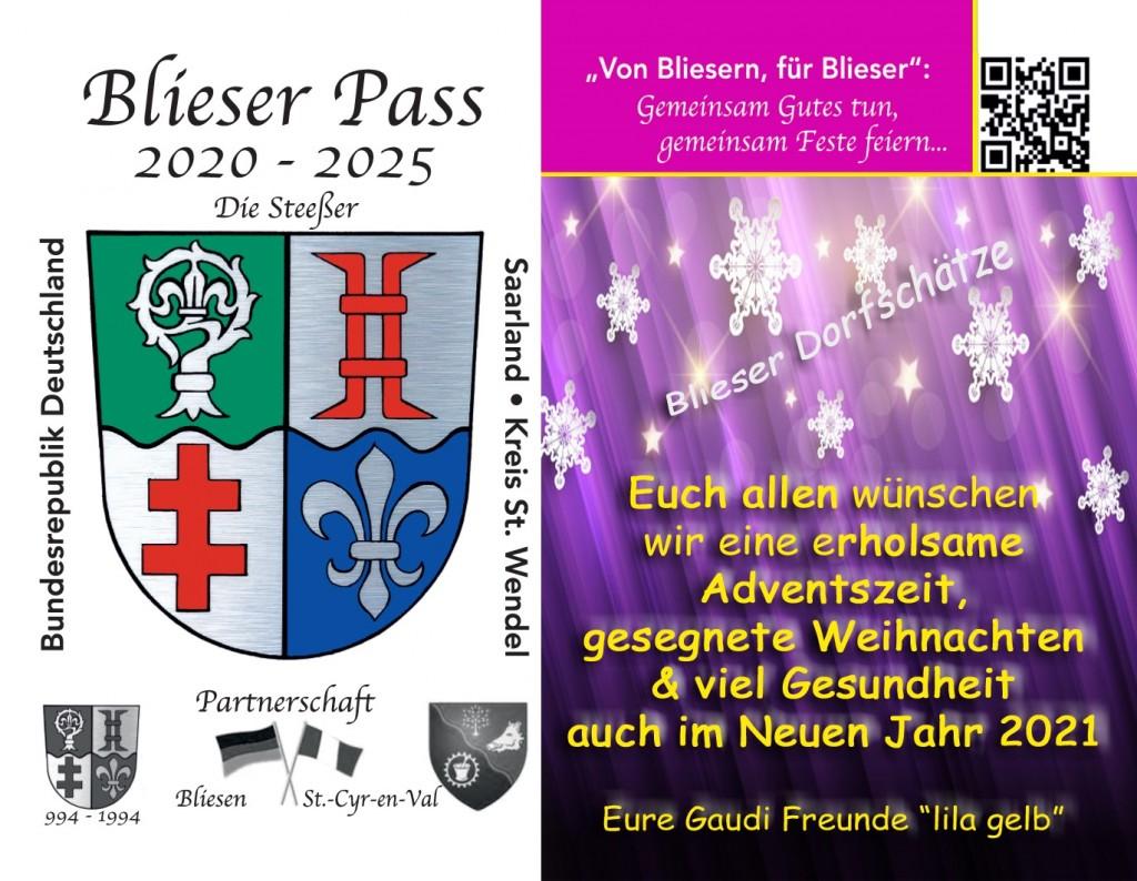 20201206_Blieser Pass Dorf_S1